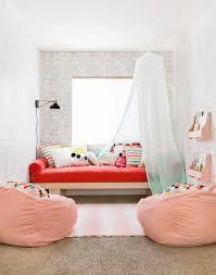 7 Playroom Must Haves Meredith Lynn Designs