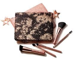5 x mac cosmetics gift sets voor de