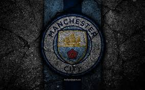wallpapers manchester city fc