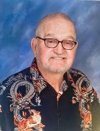 Roy D Watts Sr. Obituary - Visitation & Funeral Information
