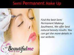 ppt semi permanent makeup bristol