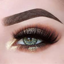 pretty eye makeup looks saubhaya makeup
