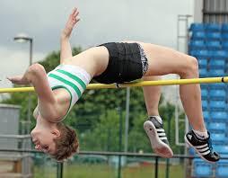 Abby Ward | Northern Athletics