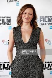 84 Rachael Stirling British Actress Photos and Premium High Res Pictures -  Getty Images