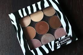 makeup geek eye shadow review shimma