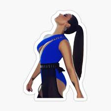 Demi Lovato Stickers Redbubble