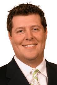 Aaron Owens - Farm Bureau Insurance of Arkansas, Inc.