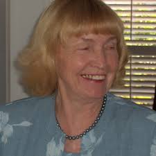 Gloria Olson - Address, Phone Number, Public Records | Radaris