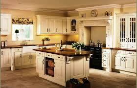 cream cabinet kitchen copy white