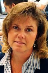 Sondra Smith Jordan Johnson (1961-2010) - Find A Grave Memorial