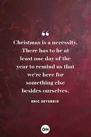 best christmas quotes of all time festive holiday quotes and
