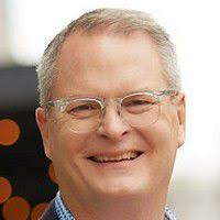 About Adam Hamilton: American pastor (1964-) | Biography, Facts, Career,  Wiki, Life