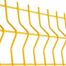 3d Fence China Manufacturers Suppliers Factory