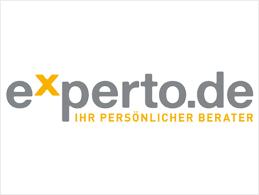 experto.de: SpiessConsult begleitet Neupositionierung des ...