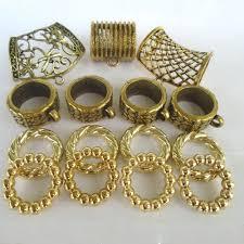 15x fashion jewelry whole jewelry