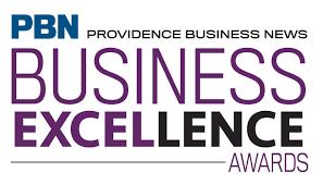 Delivering on fresh linen - Providence Business News