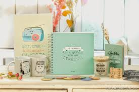 Finalizado Sorteo Un Pack Repleto De Cositas De Mr Wonderful