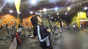 xperience fitness 90 day weight loss