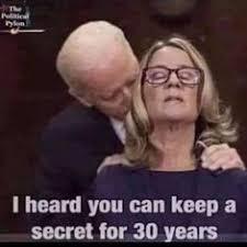 19 Best Creepy Joe Biden images in 2020   Creepy joe biden, Joe ...