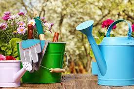 best garden storage boxes and cupboards