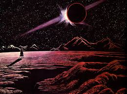 Искусство на грани науки: космонавтика | Политех (Политехнический ...