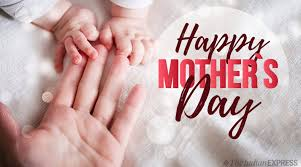 Happy Mother's Day 2019 Wishes Images ...