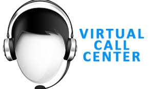 Center companies are expanding their business using virtual call ...