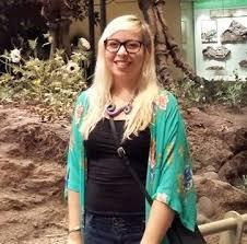 Addie Anderson - Composer, Game audio   Soundlister.com