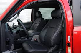f250 seat covers 2000 carhartt leather