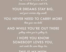 for my daughter quotes graduation quotesgram