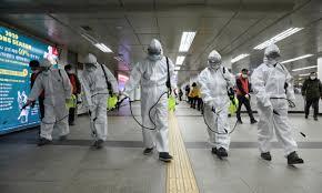L'Oms apre gli occhi. Il coronavirus è una pandemia globale - Il Tempo