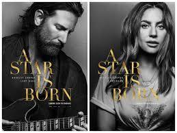 In Review: A Star Is Born – The Speakeasy