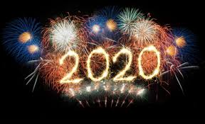 new years prayers