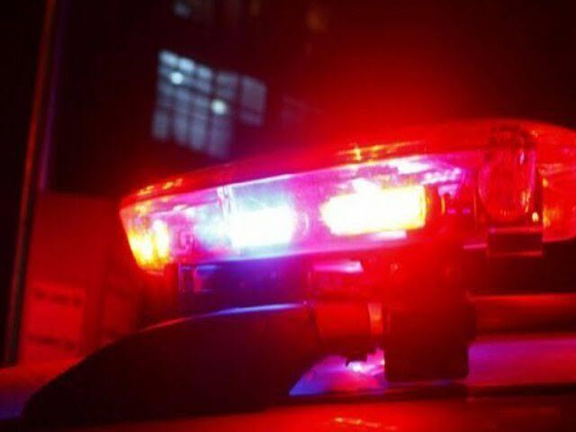 """Resultado de imagem para Três mulheres e homem são presos após instalarem chupa-cabra em banco na zona Sul de Natal"""""""