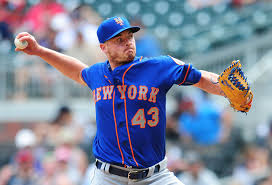 Red Sox taking a long look at Mets reliever Addison Reed - The ...