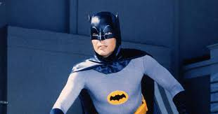 Adam West 1928-2017 - Pictures - CBS News