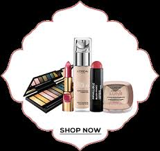 bridal makeup kit in india