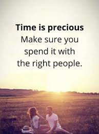quotes on time flies so fast thoughts on time is precious