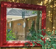 decorating your patio or garden fence