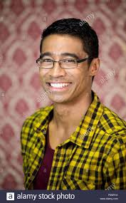 Original Film Title: SHORTLAND STREET. English Title: SHORTLAND STREET.  Year: 1992. Stars: PUA MAGASIVA. Credit: SOUTH PACIFIC / Album Stock Photo  - Alamy