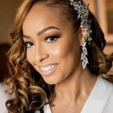 bridal makeup artists and beauty mua