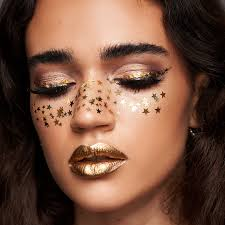 eve makeup ideas to take your look