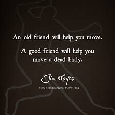 short and funny friendship quotes com