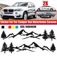 Buy Jeep Decal Mountain At Affordable Price From 3 Usd Best Prices Fast And Free Shipping Joom