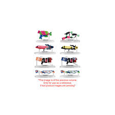 Splatoon 2 Weapons Collection Vol 2 Splatoon 2 Bandai Weapons Collection