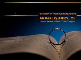 muslim marriage quotes iain parepare
