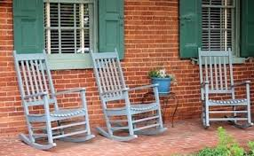 Post Buddy Rocking Chairs Should Rock But Not Your Fence Easily Sorted With Post Buddy Postbuddysystem Co Uk Postbuddysystem Com In The Usa Diy Gardening Gardeners Landscaping Homeimprovement Diytips Diyers Facebook