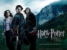 harry potter trio hd wallpaper