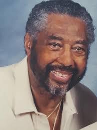 Robert Thompson 1927 - 2018 - Obituary