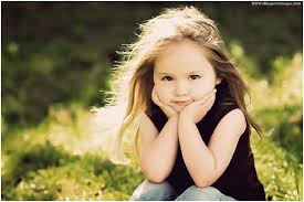صور بنات كيوت اطفال مجموعة صور لاطفال بنات ولا احلى رسائل حب